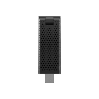 NETGEAR A6210 - network adapter - USB 3.0