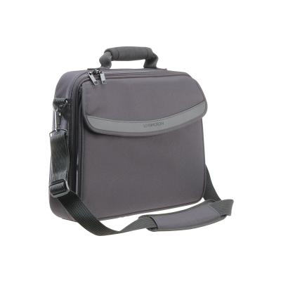 Kensington SoftGuard Notebook Carrying Case - notebook carrying case YING CASE
