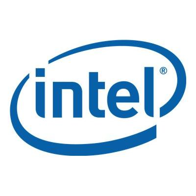 Intel DVD±RW drive - Serial ATA - internal  INT