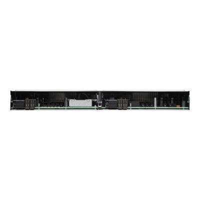 Cisco UCS B420 M3 Blade Server - blade - no CPU - 0 GB - no HDD  BLAD