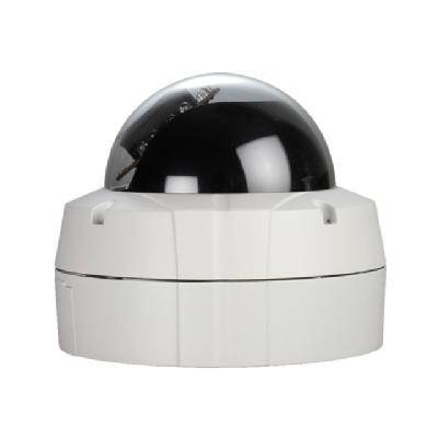 D-Link DCS 6511 - network surveillance camera of Day & Night Fixed Dome IP C amera
