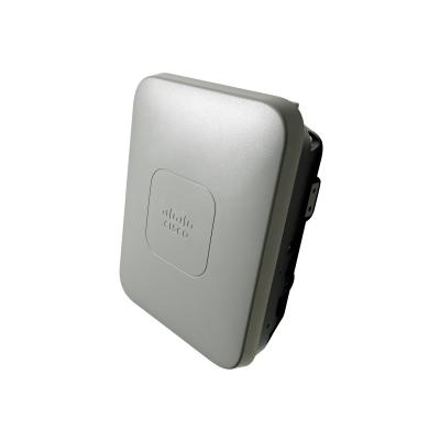 Cisco Aironet 1532I - wireless access point (Hong Kong, Panama)  WRLS
