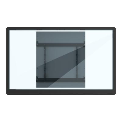 ViewSonic BalanceBox 650 - mounting kit VESA WHTBD
