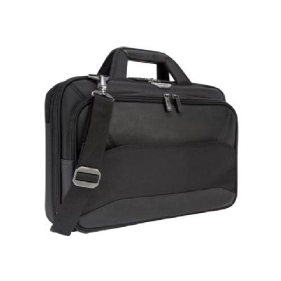Targus Mobile VIP Topload - notebook carrying case  CASE