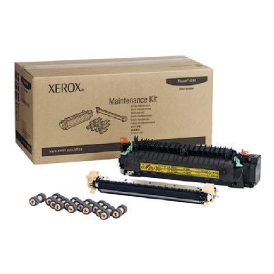 Xerox - maintenance kit  - Phaser 4510