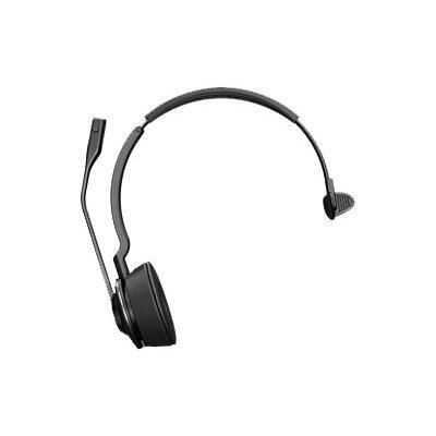 Jabra Engage 75 Mono - headset  WRLS