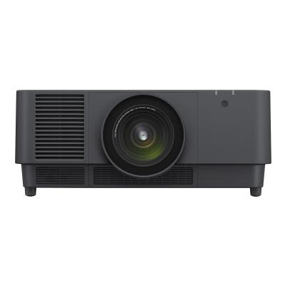 Sony VPL-FHZ90L - 3LCD projector 000 ANSI lumen - 1920 x 1200 -  16:10
