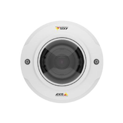 AXIS M3045-WV - network surveillance camera  PERP