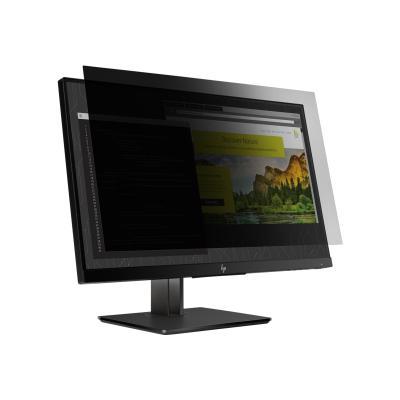 "Targus 4Vu display privacy filter - 23.8"" wide  ACCS"