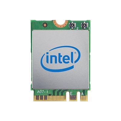 Intel Wireless-AC 9260 - network adapter 2x2 AC+BT  Gigabit  vPro