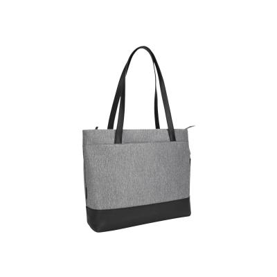 Targus CityLite Pro Tote notebook carrying case