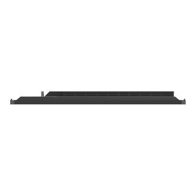 """ViewSonic ViewBoard IFP5550 55"""" LED display - 4K  PERP"""