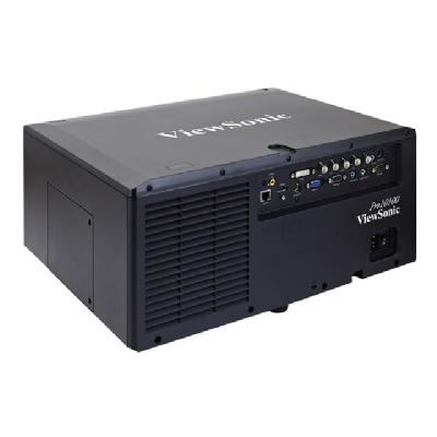 ViewSonic Pro10100-SD - DLP projector