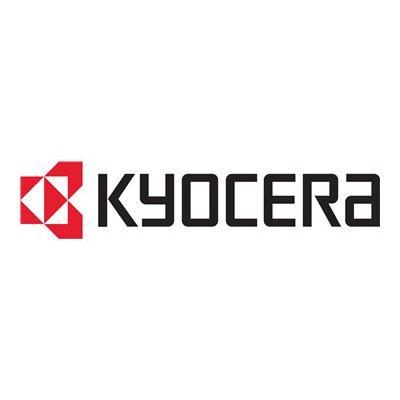 Kyocera IB-51 - print server  card (NIC)
