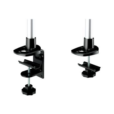 3M Mechanical Adjust Monitor Arm MA140MB - mounting kit MONITOR ARM