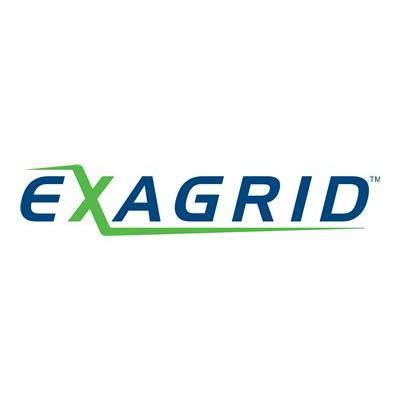 ExaGrid Add-on - expansion module  CTLR