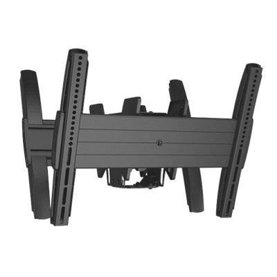 Chief Fusion MCB1U - mounting component  MNT