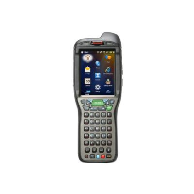 "Honeywell Dolphin 99EX - data collection terminal - Win Embedded Handheld 6.5 Pro - 1 GB - 3.7"" - 3G (English)  TERM"