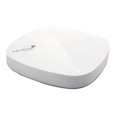 Aerohive AP630 - wireless access point (Canada)