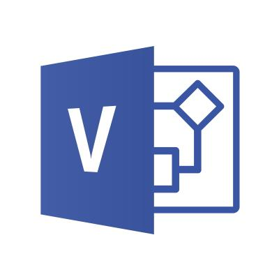 Microsoft Visio Pro for Office 365 - subscription license (1 month) - 1 user  CLDS