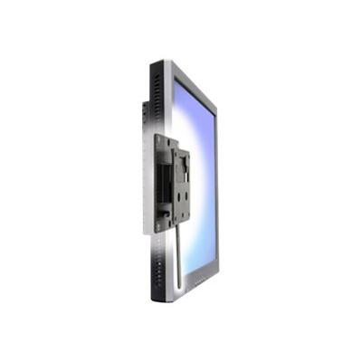 Ergotron FX30 - mounting kit - for LCD display k - Recommended Use: Monitor; Weight Capacity: 30