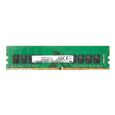 HP - DDR4 - 16 GB - SO-DIMM 260-pin  MEM