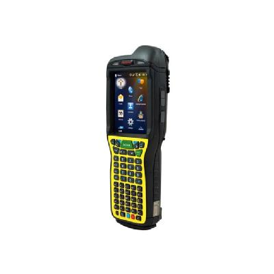 "Honeywell Dolphin 99EXni - data collection terminal - Win Embedded Handheld 6.5 Classic - 1 GB - 3.7"" (English) MTERM"
