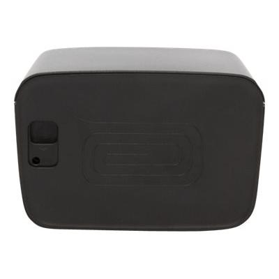 POS-X ION Thermal ION-PT1-1US - receipt printer - B/W - direct thermal BPRNT