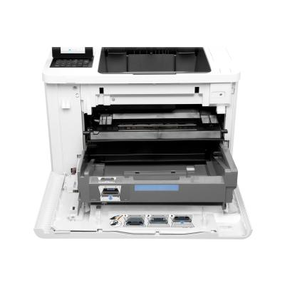 HP LaserJet Enterprise M608n - printer - monochrome - laser (English, French, Spanish / Canada, Mexico, United States, Latin America (excluding Argentina, Brazil, Chile)) RPRNT