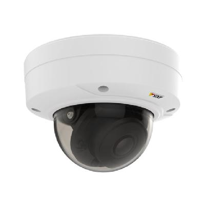 AXIS P3225-LV MKII Network Camera - network surveillance camera  ENCL