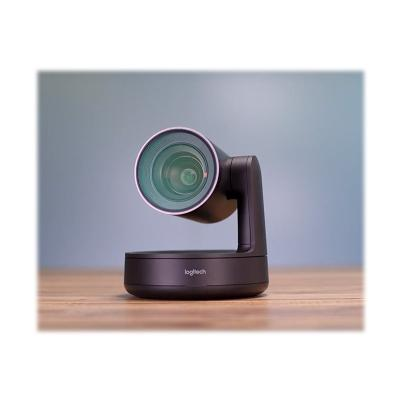 Logitech Rally - video conferencing kit  PERP