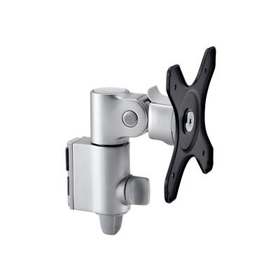 Atdec AWM-A13 - wall mount (adjustable arm) AMNT