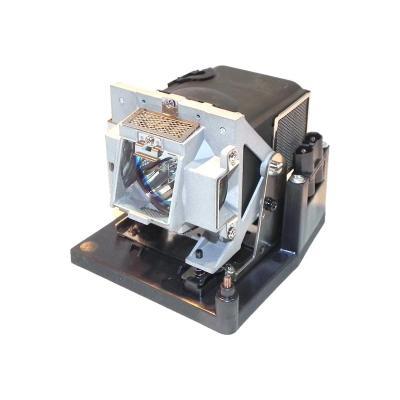 eReplacements Premium Power EST-P1-LAMP-ER Compatible Bulb - projector lamp P