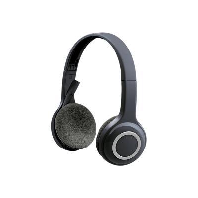 Logitech H600 - headset
