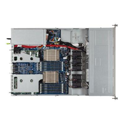 Cisco UCS C22 M3 Entry Smart Play - rack-mountable - Xeon E5-2420 1.9 GHz - 32 GB  SYST