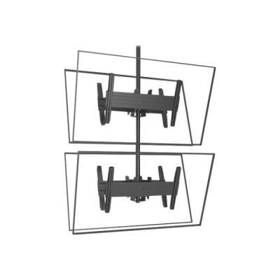 Chief Fusion LCB1X2U - ceiling mount  MNT