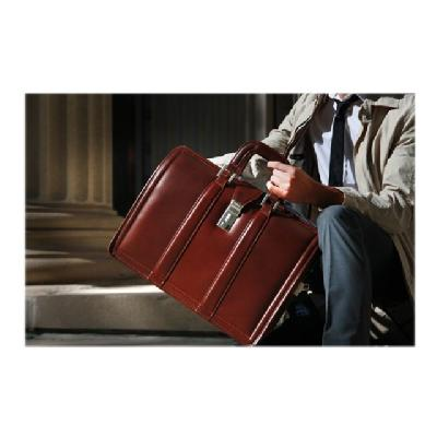 McKlein V Series Morgan - notebook carrying case  CASE