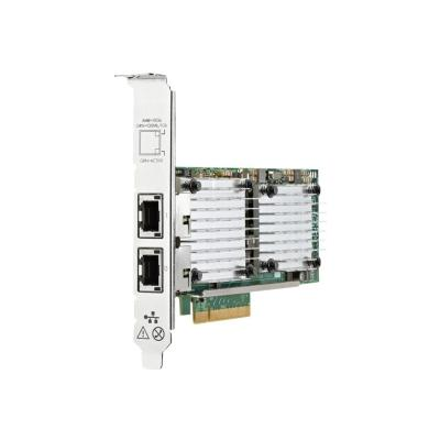 HPE 530T - network adapter  CTLR