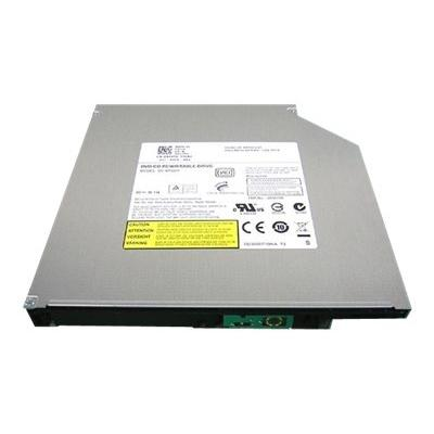Dell DVD±RW drive - Serial ATA - internal 469-2314