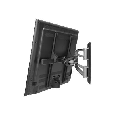 Atdec Telehook - mounting kit  MNT