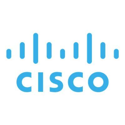 Cisco UCS - DDR4 - 128 GB - DIMM 288-pin - registered PC4-21300/