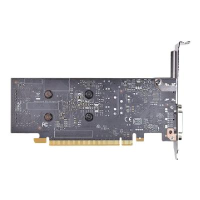 EVGA GeForce GT 1030 - graphics card - GF GT 1030 - 2 GB  PROFILE