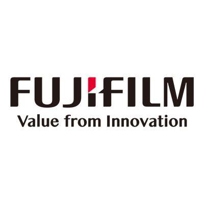 Fujinon CCTV lens - 2.8 mm - 12 mm  ACCS