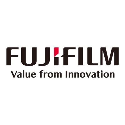 Fujinon CCTV lens - 5 mm - 50 mm  CPNT