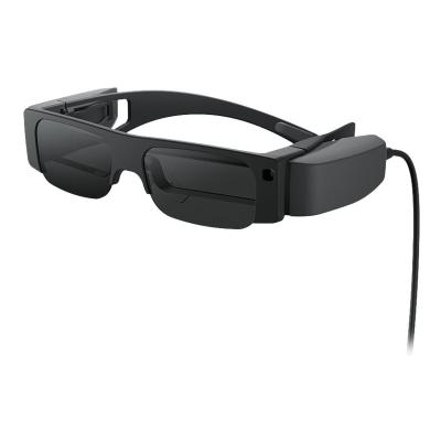 Epson BO-SP400 - protective shade kit for smart glasses  ACCS