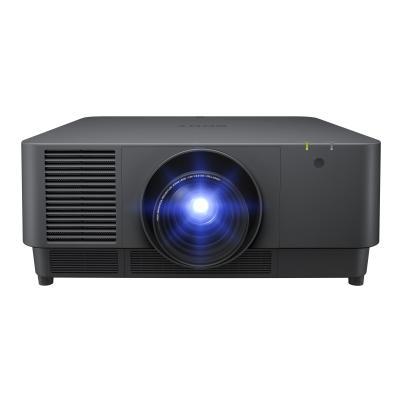 Sony VPL-FHZ131L - 3LCD projector  WUXGA BLK
