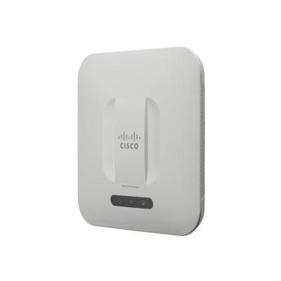 Cisco Small Business WAP561 - wireless access point (Australia, Canada, Mexico, New Zealand, United States) T WITH POE