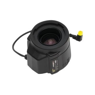 Computar A3Z2812CS-MPWIR - CCTV lens - 2.8 mm - 8.5 mm EMOTE