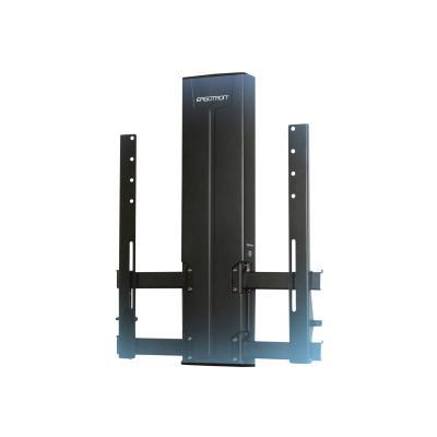 Ergotron Glide Wall Mount HD - mounting kit