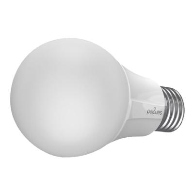 Sengled Element Classic - LED light bulb S HUB)